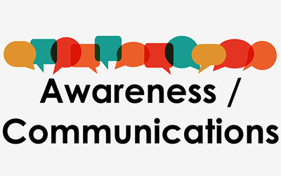 awareness communications